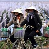 World Bank hạ dự báo tăng trưởng GDP Việt Nam xuống 6% trong 2016