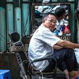 Người Việt Nam chưa giàu đã già?