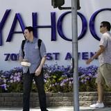 """Yahoo bán mình: """"Chín nghề mà chả nghề nào """"chín"""""""