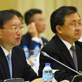 Bộ Ngoại giao giải đáp thắc mắc về an ninh đối với Tổng lãnh sự quán Trung Quốc tại Đà Nẵng