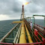 Việt Nam liên doanh với Nhật Bản nhập khẩu khí hóa lỏng