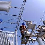 """Úc """"cấm cửa"""" nhà thầu Trung Quốc rót tiền vào mạng điện lưới quốc gia"""
