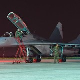 """Nga đang """"hồi sinh"""" mạng lưới không quân tại Việt Nam?"""