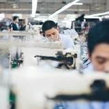 """Doanh nghiệp Trung Quốc vẫn """"bạo chi"""" ở Việt Nam bất chấp triển vọng TPP u ám"""