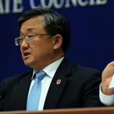 Trung Quốc bóng gió đe nẹt Singapore đứng ngoài tranh chấp Biển Đông
