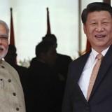 """Trung Quốc sẽ dùng """"cây gậy hay củ cà rốt"""" để mua chuộc sự im lặng của Ấn Độ về Biển Đông?"""