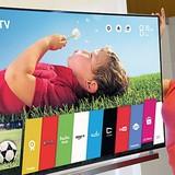 Dự án LG Display giúp bảo toàn ngôi thống lĩnh của Hải Phòng trong hút vốn FDI