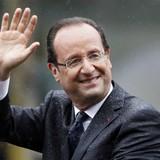 Việt -  Pháp sẽ ký kết 20 hợp đồng và thỏa thuận trong chuyến thăm của Tổng thống François Hollande