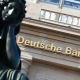 Deutsche Bank đối mặt khoản phạt 14 tỷ USD từ Mỹ