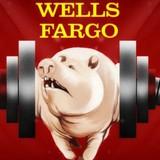 Áp lực doanh số trong ngân hàng Mỹ nhìn từ vụ Wells Fargo: Bí quá làm liều!