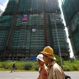 Tập đoàn lâu đời nhất Philippines rút khỏi công ty hạ tầng kỹ thuật tại Việt Nam