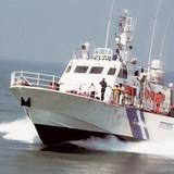 Ấn Độ trúng hợp đồng đóng tàu tuần tra cao tốc trị giá 100 triệu USD với Việt Nam