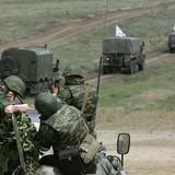 Nga sẽ tập trận chung với Việt Nam trong năm 2017