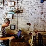 Những thanh niên Mỹ gốc Việt hồi hương để khởi nghiệp
