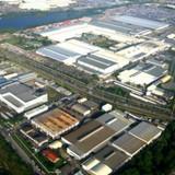 Nghệ An chuẩn bị đón khu công nghiệp mới trị giá 1 tỷ USD