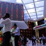 Nhà nước giảm tỷ lệ sở hữu sàn hợp nhất Vietnam Stock Exchange xuống 75% vào 2020