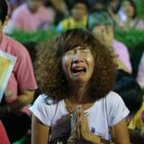 """Du lịch Thái Lan """"miễn kháng"""" với sự kiện Lễ tang hoàng gia?"""