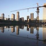 Kinh tế Trung Quốc phát tín hiệu lạc quan