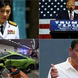 Thế giới 24h: Triều Tiên lại bắn hỏng tên lửa, cựu Thủ tướng Thái Lan bị tịch thu tài sản