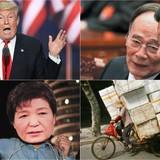"""Thế giới 24h: Úc tuần tra chung với Indonesia ở Biển Đông, FBI """"sờ gáy"""" thuộc cấp của ông Trump"""