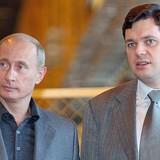 Nga có đệ nhất tỷ phú mới