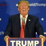 """Giá dầu """"chìm"""" xuống đáy 3 tháng khi ông Trump được ủng hộ vượt dự đoán"""