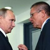 Bộ trưởng kinh tế Nga bị tạm giam vì nghi vấn nhận hối lộ 2 triệu USD