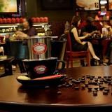 Highlands Coffee tính niêm yết trên sàn chứng khoán Việt Nam