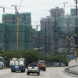 """Siêu dự án 100 tỉ USD của Trung Quốc khiến dân Singapore, Malaysia """"kinh hoàng"""""""