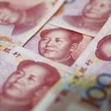 Trung Quốc hạ giá nhân dân tệ 0,12%