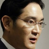 """Samsung """"câu giờ"""" trước kịch bản công ty bị """"xẻ"""" làm đôi"""