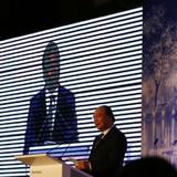 """Thủ tướng: """"Việt Nam đang cải thiện môi trường đầu tư chào đón các doanh nghiệp ASEAN"""""""