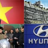 Thế giới 24h: Mỹ sắp trừng phạt Nga, Triều Tiên quyết sản xuất vũ khí hạt nhân