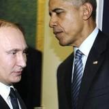 """Nga lập tức đáp trả đòn trừng phạt """"kết liễu quan hệ"""" của Mỹ"""
