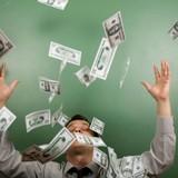 [Chart] Rót tiền vào kênh đầu tư quốc tế nào để lãi đậm nhất năm 2016?