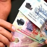 Quản lý cao cấp nhận lương tới 300 triệu/tháng trong quý IV/2016