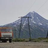 Hãng ô tô Kamaz của Nga nhắm Việt Nam là thị trường cửa ngõ ở châu Á