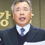 """Chân dung vị công tố viên """"tử thần"""" của các chaebol Hàn Quốc"""