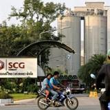 Không tìm được đối tác, tập đoàn Thái Lan tự chi 36 triệu USD mua cổ phần lọc hóa dầu Long Sơn