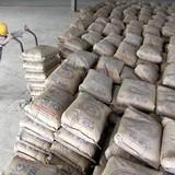 Tập đoàn Thái thâu tóm thêm công ty xi măng Việt trong thương vụ 440 triệu USD