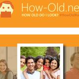 Microsoft khẳng định không giữ lại ảnh How-old của bạn