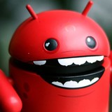 """Ứng dụng """"rởm"""" móc túi người dùng: Giới công nghệ nói gì?"""
