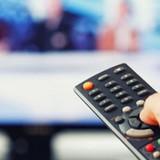 Khảo sát: Truyền hình cáp gia đình bạn tốt đến đâu?