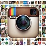 [Infographic] Instagram đã bắt đầu thế nào