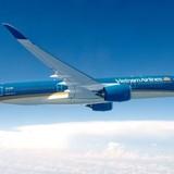 Máy bay mới tiếp nhận của Vietnam Airline có gì đặc biệt?