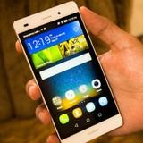 """Điện thoại Trung Quốc muốn """"xâm chiếm"""" thị trường Mỹ: Đâu có dễ?"""