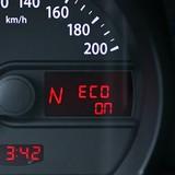 Xe ô tô càng hiện đại, càng tiết kiệm xăng
