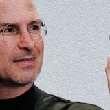Người dùng nhớ gì về chiếc iPhone đầu tiên
