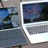 Dell đang sao chép ưu điểm của Apple