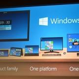 Nâng cấp lên Windows 10: Người dùng được và mất gì?